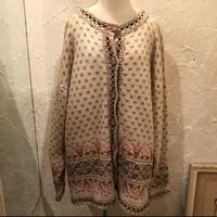 knit 484[ge-39]