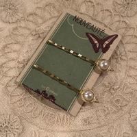 accessory 700[U421]