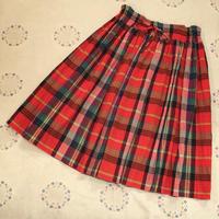 skirt 720[FC119]
