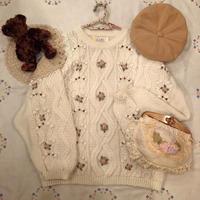 knit 460[ge-43]