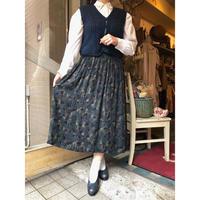 skirt 133[FF643]