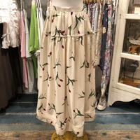 skirt 204[FF188]
