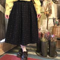 skirt 24[na101]