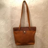 bag 392[ge-376]