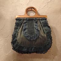 bag 359[FF136]