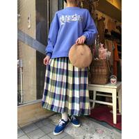 skirt 791[FF77]