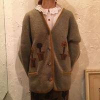 knit 493[ge40]
