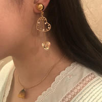 accessory 687[y145]