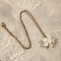accessory 381[ge120]