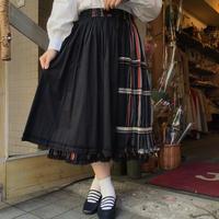 skirt 736[AR843]
