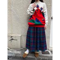 knit 553[ge213]