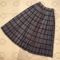 skirt 81[RB922]