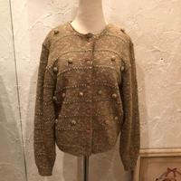 knit 425[FF324]