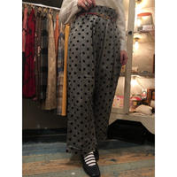 bottoms 144[RB986]