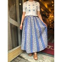 skirt 805[FF249]