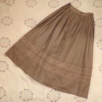 skirt 701[ge530]