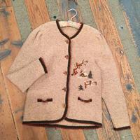 knit 295[ge-841]