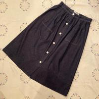 skirt 654[FF917]