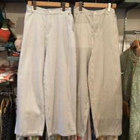 bottoms 131[RB785]