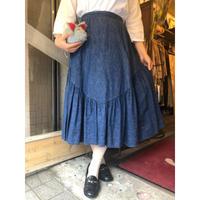 skirt 759[DO684]