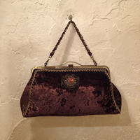bag 357[FF141]