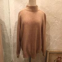 knit 439[FF395]
