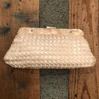 bag 348[ge259]