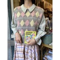 knit543[na890]