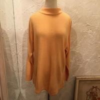 knit 422[ge-21]