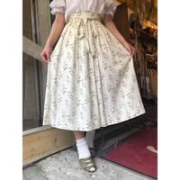 skirt 722[FF760]