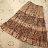 skirt 690[FF199]