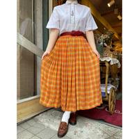skirt 201[na492]