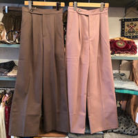 bottoms 140[RB976]