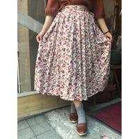 skirt 753[FF604]