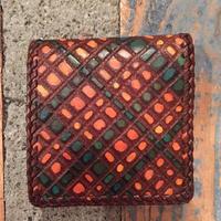 wallet 3[FF118]
