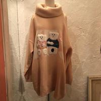knit 565[ge324]
