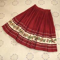skirt 707[ge993]