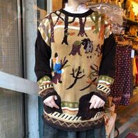 knit 152[ge-142]