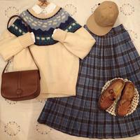 knit 477[AR819]