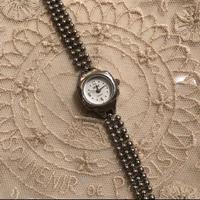 watch 16[C121]