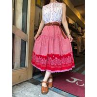 skirt 799[FF115]