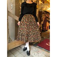 skirt 143[FF665]
