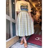 skirt 708[ge533]