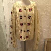knit 602[ge-406]