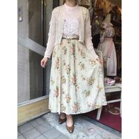 skirt 821[FF455]