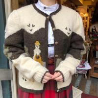 knit 244[ge-520]