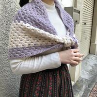 knit 532