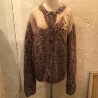 knit 549[ge-256]