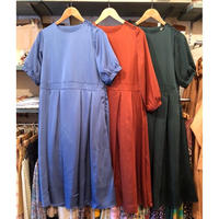 one-p 141[RB545/RB550]