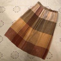 skirt 628[ge-558]